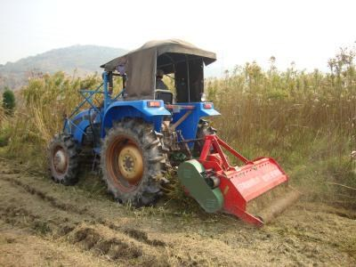 宁波市2018年新型农机试验示范与推广补贴产品信息的公告(第三批)