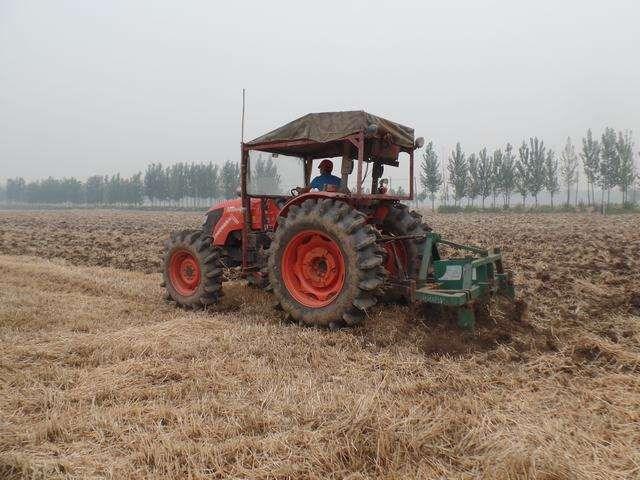 广东省2018年农机购置补贴产品(第三批)归档专家审定情况的公告