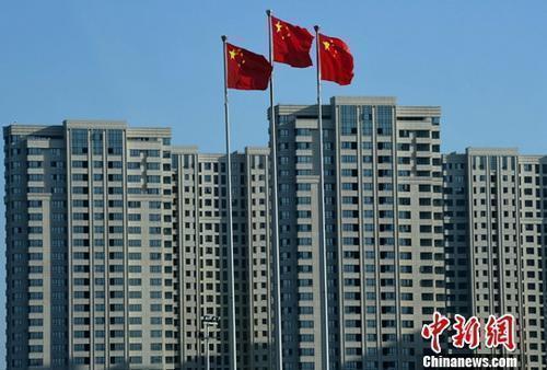 中央定调2019年中国经济 重点干好7件大事