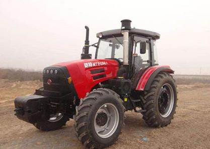 江苏省关于取消部分农机产品农机购置补贴资格的通知