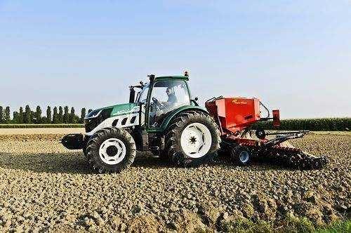 甘肃省关于2018年12月中旬全省农机购置补贴工作进度的通报