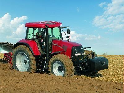 山西省第六次全省农机购置补贴资金使用进度的通报