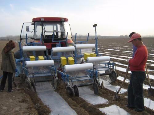 新疆农机购置补贴资金使用情况的通报(截止12月18日)