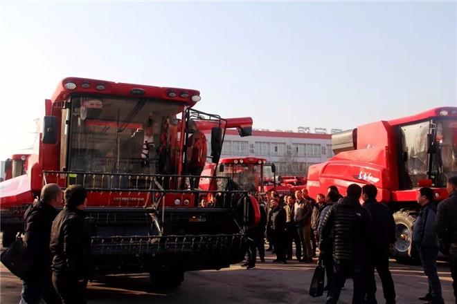 """参加东方红工厂体验后他们说:""""东方红"""",实力就是强!"""