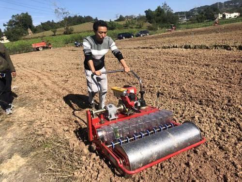 重庆市关于2018年度第三批农机购置补贴产品信息的公告