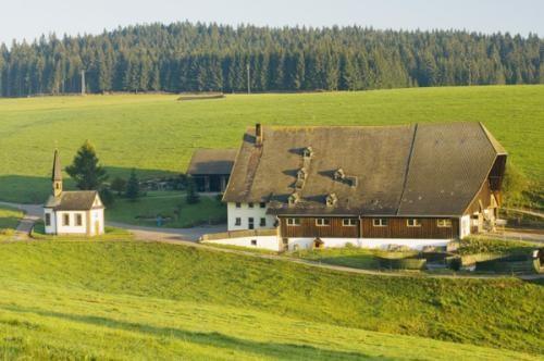 德国乡村多元化发展对我国乡村振兴的启示