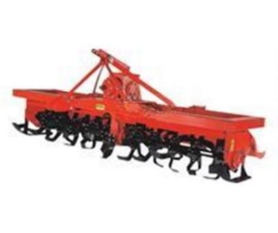 农业农村部农机试验鉴定总站关于撤销农业机械推广鉴定证书的公示