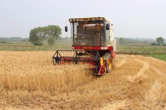 农业农村部农机化系统集中学习国务院42号文件