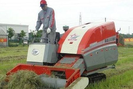 浙江省关于2018年度第六批省级农机推广鉴定审核通过产品的公示