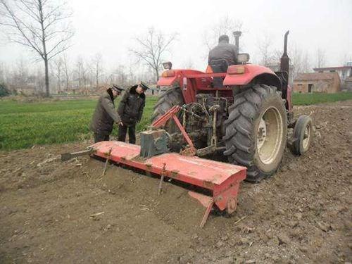 湖北省关于2018年全省农机事故情况的通报