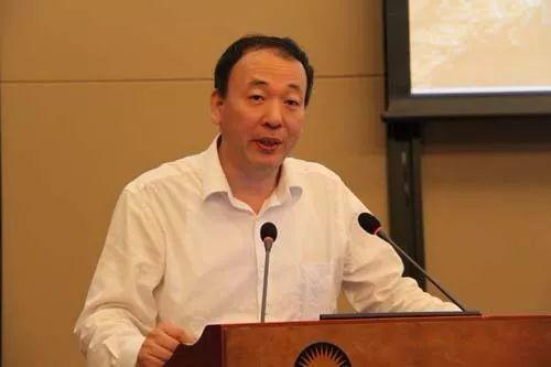 赵春江:提高农机智能化水平加快智慧农业应用发展
