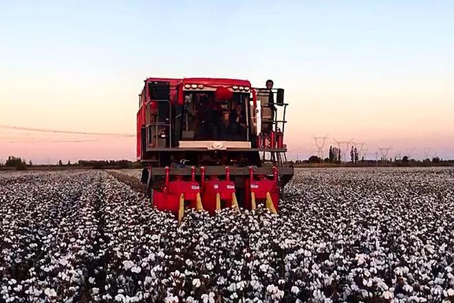 2018年农机购置补贴政策实施便民利民成效显著