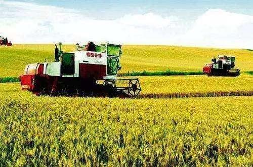 培育新型农业经营主体企业家精神