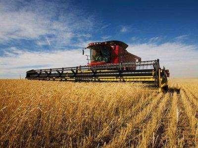 张天佐:提升农民合作社发展质量 助力乡村全面振兴