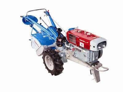 广东省关于取消江门市新会区新农机械有限公司GN-181和GN-201手扶拖拉机农机购置补贴资格的通知