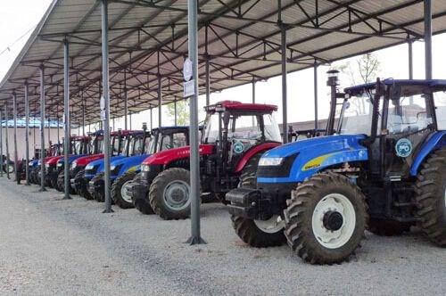 农、财两部征求《农民专业合作社解散、破产清算时接受国家财政直接补助形成的财产处置暂行办法》意见的函