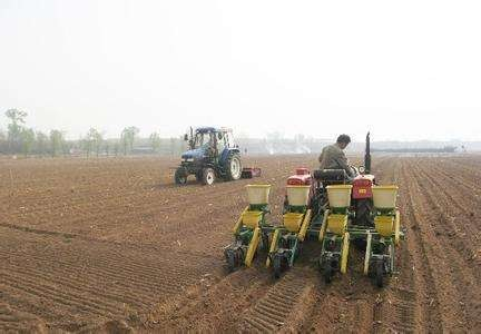 江苏省关于开通江苏农业网农机购置补贴信息公开专栏的通知