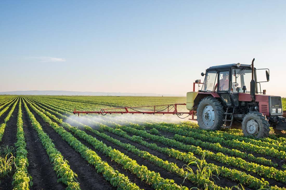 天津市2019年耕地轮作休耕制度试点实施方案的通知