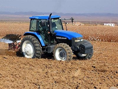农业农村部办公厅关于进一步规范农机试验鉴定产品品目归属工作的通知