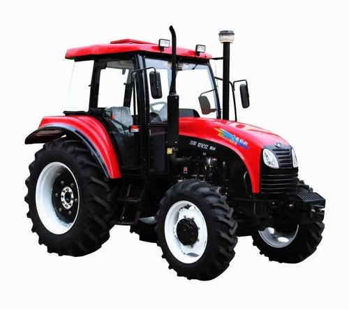 认监委关于公布符合农机购置补贴机具资质采信条件的认证机构的公告