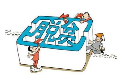辽宁省召开已退出省级贫困县脱贫成效巩固工作现场会