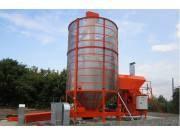 山东省关于2018年谷物干燥机质量调查情况的通报