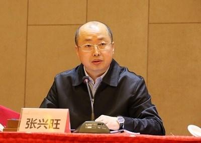 张兴旺司长在2019年全国农业机械化工作会议上的总结讲话