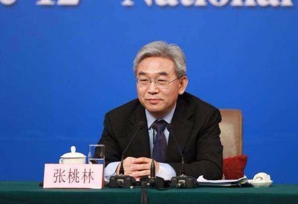 张桃林:强化三个创新,加快培育高产绿色优质适宜全程机械化新品种