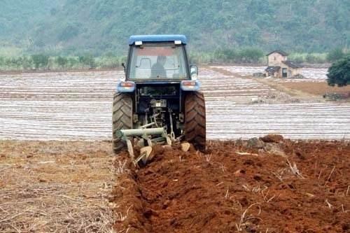 """从地方 2019农机化工作要点看补贴""""新风向"""""""