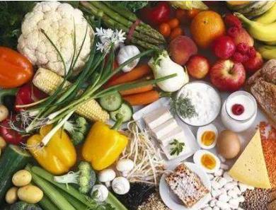 韩长赋:切实加强农产品质量安全监管 增加绿色优质农产品供给