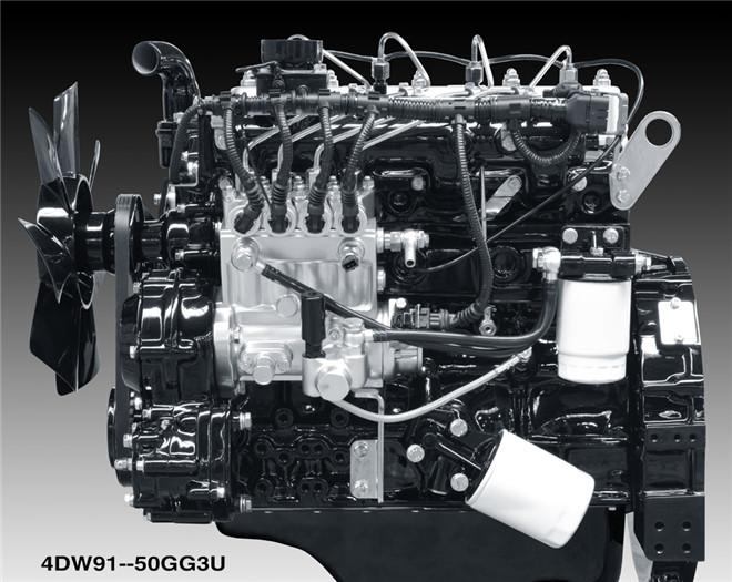锡柴拖拉机用柴油机.jpg