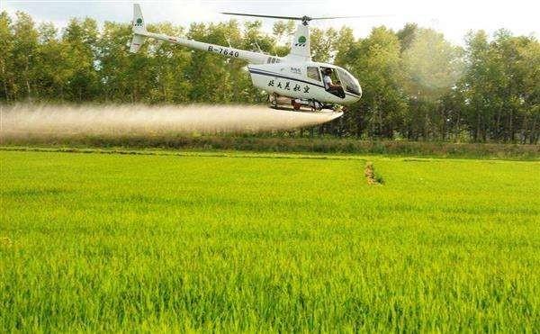 云南省农业农村厅农机处关于征求《云南省植保无人飞机购置补贴试点工作方案》意见的函