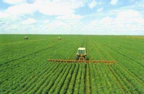 国务院关于乡村产业发展情况的报告