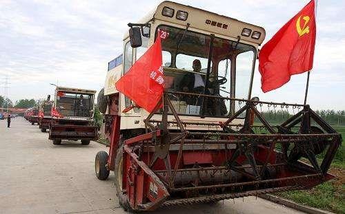 江苏省农机补贴产品铭牌等标志标识要求
