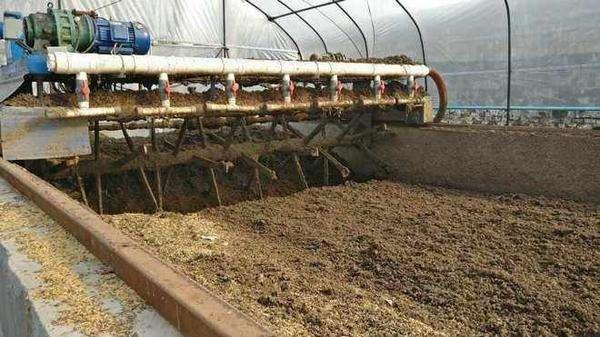 农业农村部 财政部关于做好2019年畜禽粪污资源化利用项目实施工作的通知