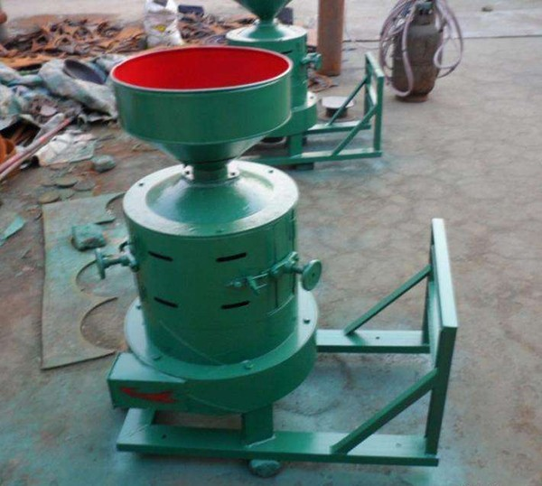 贵州省农业农村厅关于明确碾米机、饲料(草)粉碎机配置参数核验标准的通知