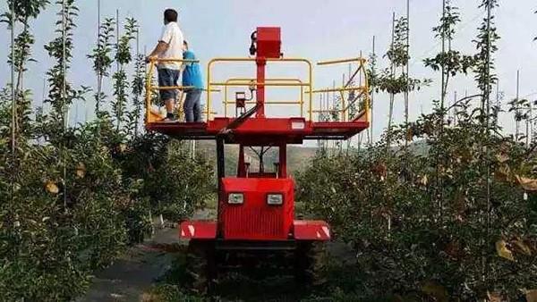 总额3000万元!新疆将对3种农机新产品进行补贴试点