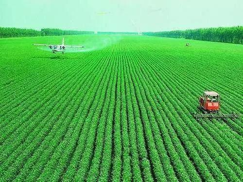 河南省农机局着力提升农业机械化薄弱环节 藏粮在技稳粮在机