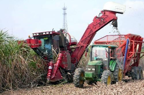 广西2019年第一批第一次农机购置补贴产品信息表公示