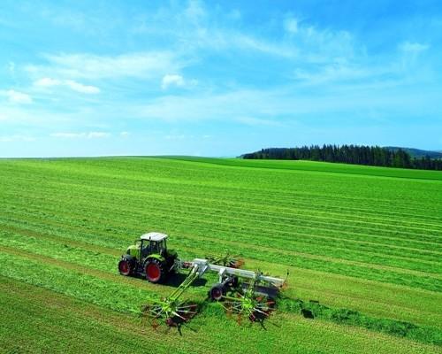 国务院发布督查激励通报 江西高标准农田建设获奖励
