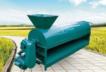 贵州省关于暂停办理干坚果脱壳机和沼液沼渣抽排设备补贴业务的通知