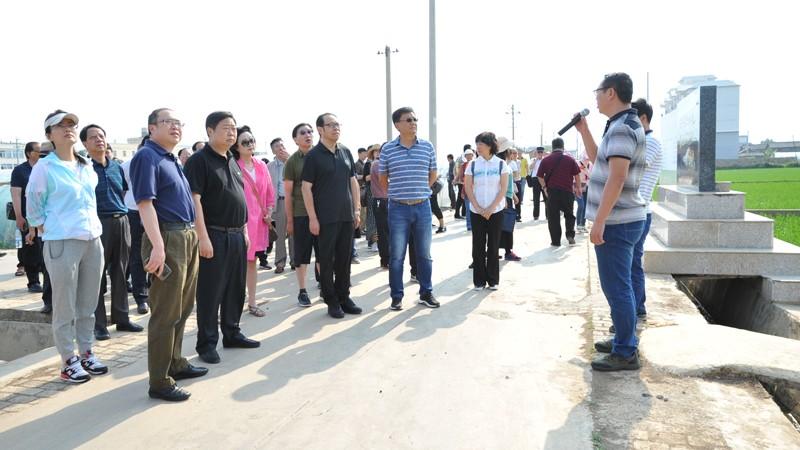 云南省2019年农业机械化工作会在蒙自召开