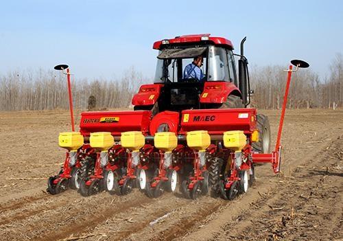 北京市关于2018年度第二批农机购置补贴产品投档信息的公示