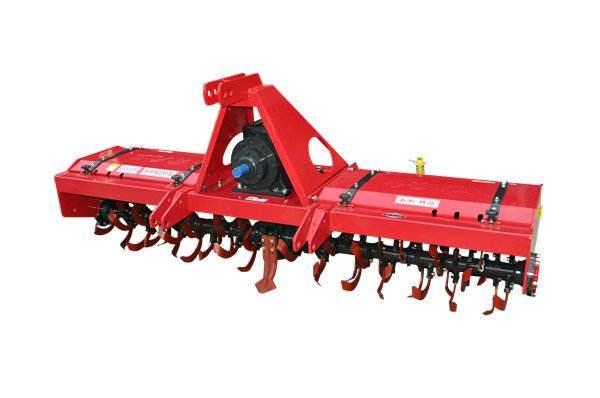 广东省恢复河北圣和1GQN-250、1GQQNZGK-230旋耕机购置补贴资格的通知