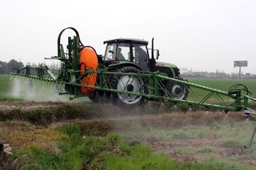云南省2019年第二批农业机械购置补贴产品自主投档信息(第二部分)的公示