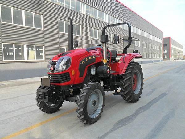 山西省对山东腾拖农业装备有限公司等3家企业违规问题进行联动处理的通知