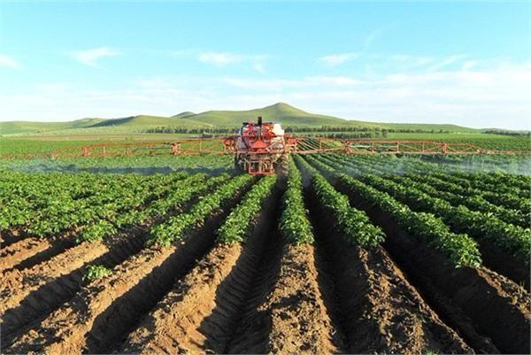 我国农村市场潜力深厚