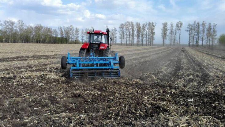 吉林省2019年新增21种农机纳入购机补贴范围