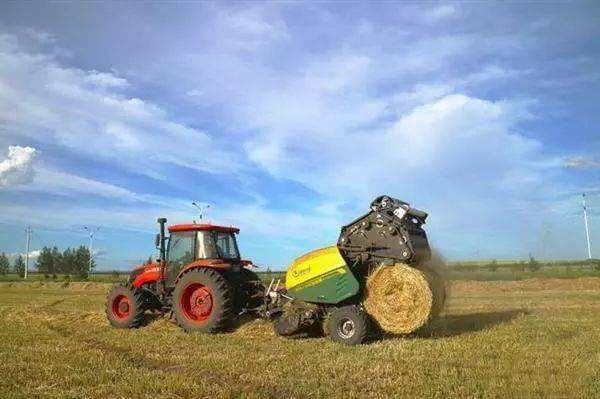 内蒙古关于2019年农机购置补贴产品归档信息(第一批)的公示
