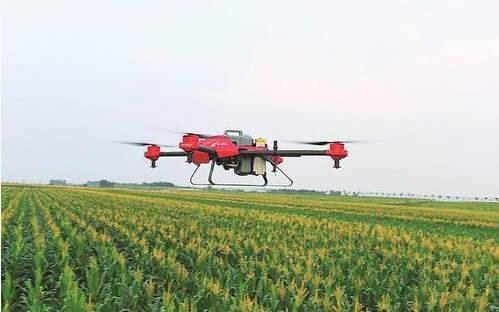 山西省关于举办2019年全省农机购置补贴政策培训班的通知
